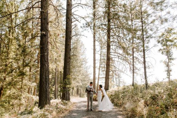 Peyton Rainey Photography // Tin Roof Barn Weddings and Events