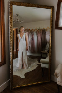 Krysta Rownd Photography // Tin Roof Barn Weddings and Events