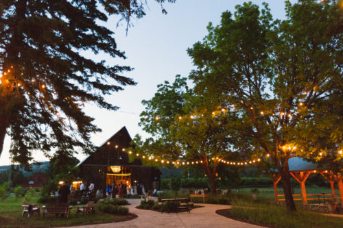 gorge-wedding-barn-venue-string-lights