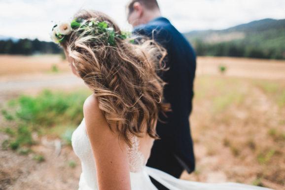 Studio Castillero // Tin Roof Barn Weddings and Events