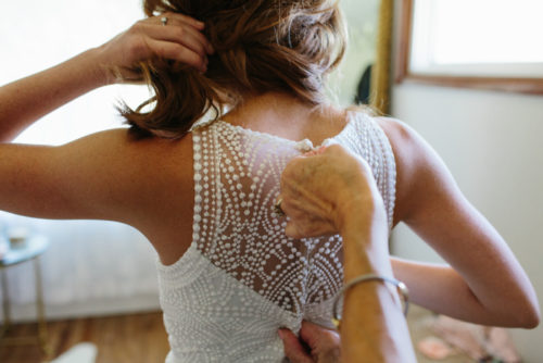 Shelby Brakken Photography // Tin Roof Barn Weddings and Events
