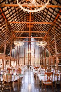 gorge-wedding-barn-venue