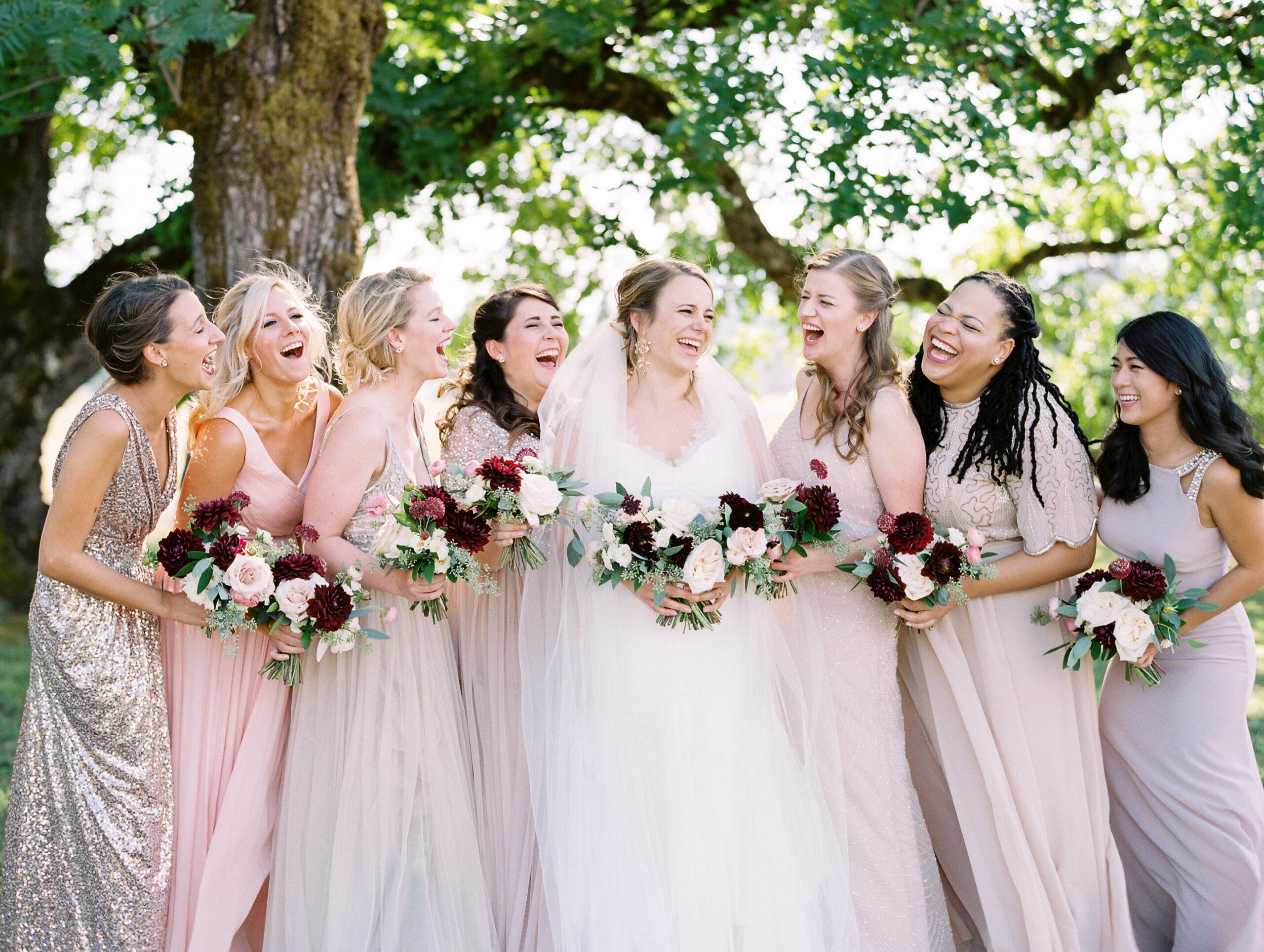 Sweetlife Photography // Tin Roof Barn Weddings and Events