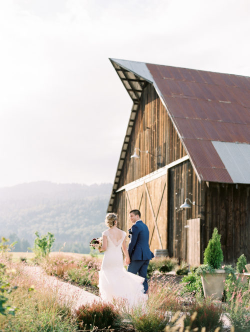 gorge-wedding-barn-venue