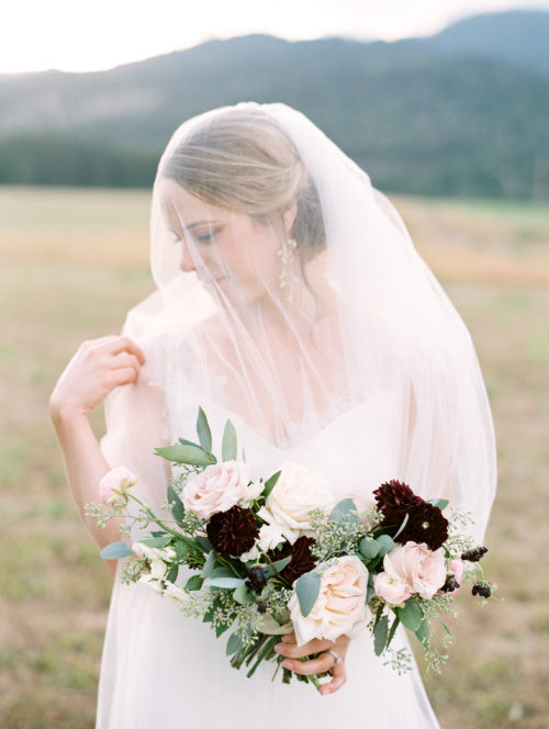 gorge-wedding-bridal-veil