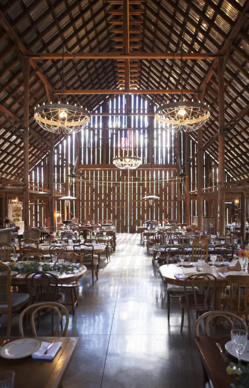 gorge-wedding-barn-venue-interior